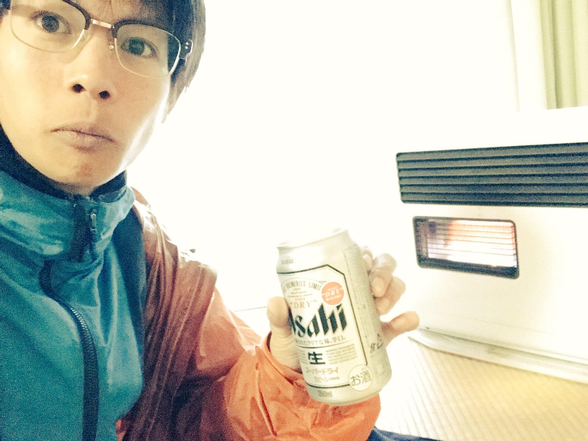 【LONG TRAIL】信越トレイル!80㎞をキャンプしながら歩く! DAY3