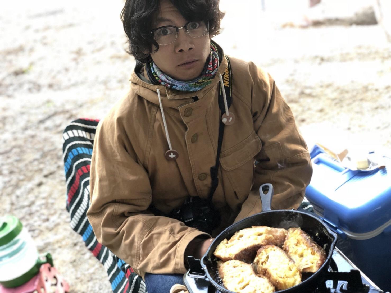 【お知らせ】たかにぃ、湘南祭でスタッフやりますよー!