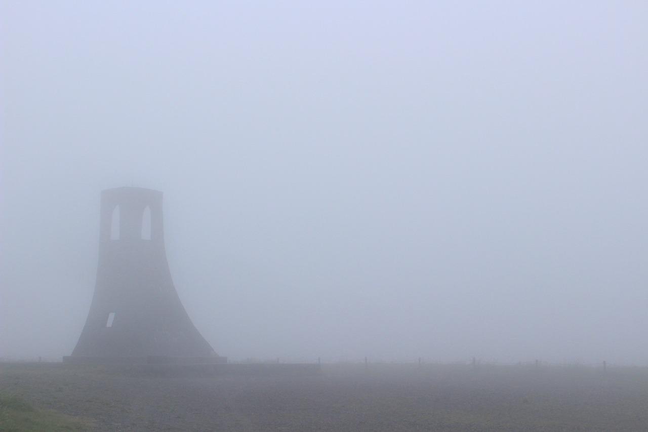 【LONG TRAIL】霧ヶ峰美ヶ原中央分水嶺トレイル(38㎞)二泊三日の旅DAY3