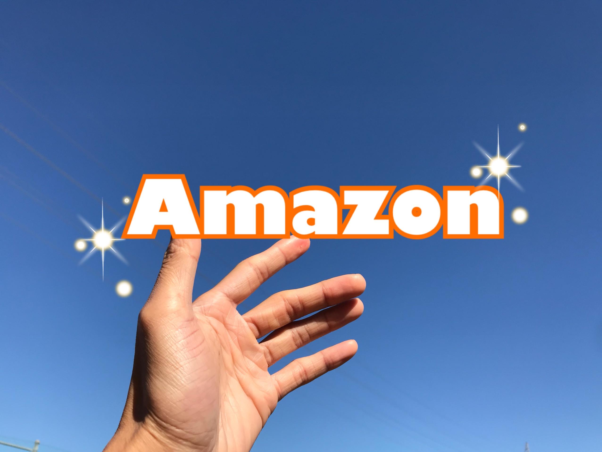 【ギアのまとめ】Amazonで購入可能なULギアをまとめてみた!テント編