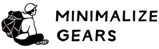 minimalize gears |軽量ソロキャンプのブログ